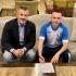 Farul Constanța are un nou mijlocaș: Liviu Mihai