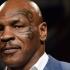 Mike Tyson împlineşte 50 de ani
