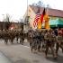 Administraţia Trump ameninţă cu mutarea trupelor americane din Germania în Polonia