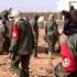 Trei militari morţi în Mali, după ce vehiculul lor a trecut peste o mină