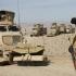 Sunt eroi! Militari români răniţi în Afganistan de dispozitive explozive