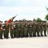 Armata sărbătorește Ziua Infanteriei Române