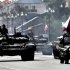 Trei militari ruşi, răniţi în Siria