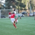 România, în sferturile Campionatului European de minifotbal