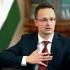 Ungaria vrea să cumpere gaz din România! Ce face SUA?