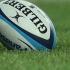 România a învins Spania în etapa a doua din Rugby Europe Championship