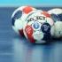 Peneliștii constănțeni, revoltați că primarul Făgădău acordă bani cluburilor sportive private