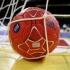 PSD acuză că PNL sabotează sportul constănțean