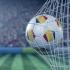 UEFA a stabilit perioada desfăşurării EURO U19 în România