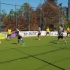 Fără remize în prima etapă a Campionatului Judeţean de minifotbal