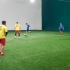 Arsenal Inel II şi-a păstrat prima poziţie în Liga 1 a Campionatului Județean de minifotbal