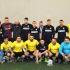Trocadero - Inter Palas, încă un derby în Campionatul Judeţean de minifotbal Constanţa