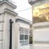 Ministerul Afacerilor Externe condamnă ferm atacul din Munchen