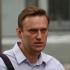 Ministerul de Externe al Federaţiei Ruse a transmis că a remarcat numeroase declaraţii ostile care vizează Rusia în ceea ce priveşte starea de sănătate a lui Aleksei Navalnîi