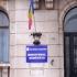Ministerul Sănătății a amânat aplicarea ordinului cu privire la prețurile medicamentelor