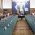 Patru miniştri noi în Guvernul Grindeanu