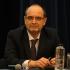 Curaj: Noile reguli privind funcționarea școlilor doctorale, în dezbatere publică din 11 februarie