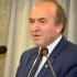 Tudorel Toader l-a informat pe Sorin Grindeanu despre evaluarea procurorilor șefi