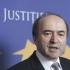 Tudorel Toader: Arhiva SIPA, o pată pe obrazul Justiției române
