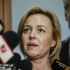 Ministrul de Interne a cerut o demisie la vârful Poliţiei de Frontieră