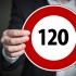 Ministrul Afacerilor Interne a anunțat că este nevoie de un Cod rutier nou
