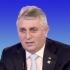 Ministrul Afacerilor Interne: un ofiţer din cadrul ISU Constanţa, resposabil de logistică, a depus cerere de pensionare
