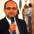 Ministrul Curaj a cerut să nu mai primească indemnizația de la Academia de Științe ale Securității Naționale