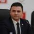 Ministrul Dezvoltării vine în județul Constanța!
