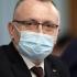 Primul ministru din Guvern care ameninţă cu demisia
