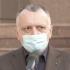 Ministrul Educației: După prima săptămână de școală, riscul este gestionabil, rata de infectare fiind de 1 la 10.000