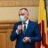 Sorin Cîmpeanu: Se va deconta naveta chiar dacă distanţa între şcoală şi domiciliul elevului depăşeşte 50 de km