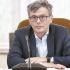 Ministrul Energiei: Ajutor de stat pentru 15 companii cu peste 100.000 de angajaţi