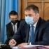 Ministrul interimar al Sănătății: Încă n-am ajuns în vârful valului 4, nu suntem nici măcar pe platou