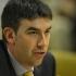Ministrul de Interne: Există cadru legal pentru desecretizarea documentelor