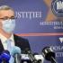 Stelian Ion: Ar fi păcat ca interceptările serviciilor să nu fie folosite în cazul unor infracţiuni grave