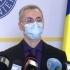 Stelian Ion: trebuie pusă în balanţă pe de o parte sănătatea oamenilor şi pe de altă parte dreptul de a protesta