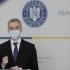 Stelian Ion: I-am solicitat premierului să finanţeze posturile pentru Poliţia judiciară