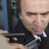 """Ministrul Justiţiei: """"Varianta demisiei este mai sigură"""". Iohannis poate să spună """"Mă mai gândesc""""!"""