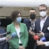 Ministrul Sănătăţii: restricţiile vor fi ridicate pe măsură ce evoluţia pandemiei şi rata de vaccinare vor permite