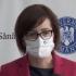 Ministrul Sănătății, despre valul patru al pandemiei: Ne așteptăm la evoluții rapide