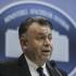 Ministrul Sănătăţii, Nelu Tătaru, avertisment legat de al doilea val al epidemiei de coronavirus