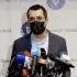 Ministrul Sănătății: Masca nu este obligatorie pentru orele de sport care se desfășoară în spațiul exterior