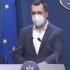 Ministrul Sănătății: Vor fi mișcorate în următoarele trei săptămâni livrările de vaccin anti-Covid Pfizer în România