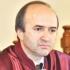 Coaliţia de guvernare îl propune pe Tudorel Toader pentru ministerul Justiţiei