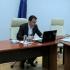 Ministrul Transporturilor: șoferii vor putea circula în partea de sud a Centurii Capitalei începând cu 2023
