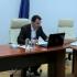 Ministrul Transporturilor: eliminarea taxei de acces pe podurile peste Dunăre nu este o soluție oportună