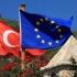 Ministrul de externe al Austriei pledează pentru oprirea negocierilor de aderare a Turciei la UE