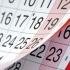 Patru zile libere în plus pentru români. O nouă minivacanță se anunță