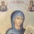 MINUNILE Sfintei Cuvioase Parascheva! Rugăciunea care face minuni!
