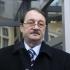 Curtea Constituțională judecă joi excepția ridicată de Mircea Băsescu la Codul Penal